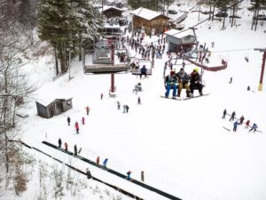 Photo courtesy skisoutheast.com