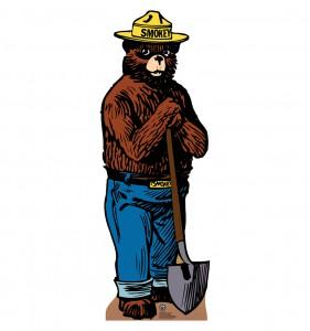 797-smokey-bear