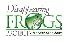 Frog-Logo-72-dpi-042315R