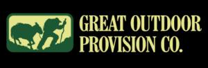 gopc16-main-logo-blkgrnd
