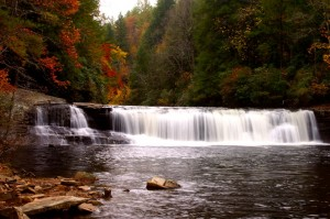 Hooker_Falls_DuPont_State_Forest_NC