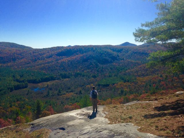 Hikes you can do (with your family on Thanksgiving)