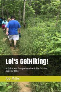 Let's GetHiking