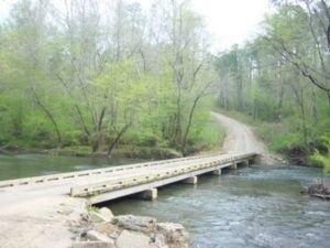 Low-Water-BridgeWeb_0