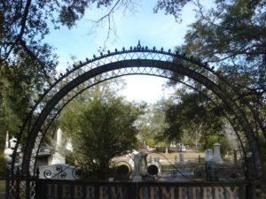 Oakdale+Cemetery+4+034