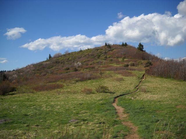 Closed trails: When, and how, will they reopen?