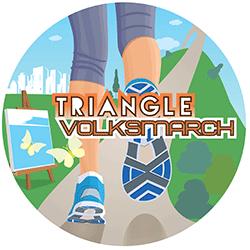 Volksmarch-Logo_V2