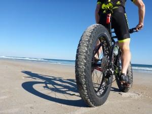 fat-tire1-300x225