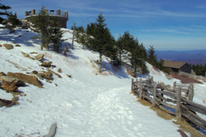 mt_mitchell_winter_hike_0