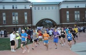 start-of-2012-wcu-half-marathon-for-web